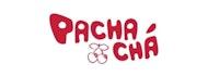 Pacha-Chá   Especial artista invitado