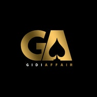 Cheaper Advance Tickets - Gidi Affair Fri 29th March @ Beyond Newcastle