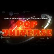 Pop Universe