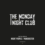 The Monday Night Club