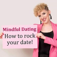 How to rock your first date?
