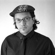 Lost in Music w/ Mark Farina (3 Hour Mushroom Jazz set)