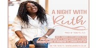 A night with Ruth