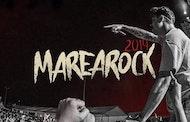 Marearock Festival 2019