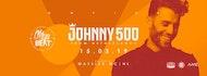 Viernes por la noche en Mya - Johnny 500