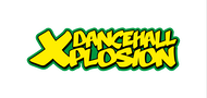 DANCEHALL XPLOSION Sevilla - Sala X