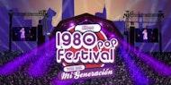 Bilbao - 1980 Pop Festival