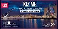 Kiz Me - Marathon Edition