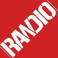 Rawdio - S.P.Y (Hospital) / Lowqui / Riggamortiz soundsystem