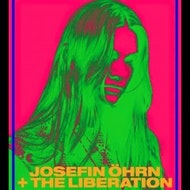 Josefin Ohrn + The Liberation