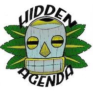 Hidden Agenda: T>I, Potential Badboy, Run Tingz Cru + more!