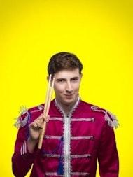 Alexander Fox: Snare