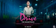 Drive - A 16-Piece Orchestra Of The Soundtrack