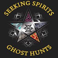 Ghost Hunt at Steel house lane Lock up,Birmingham