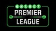 Treble Twenty Package - 2019 Unibet Premier League Darts