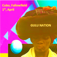 GULU Nation
