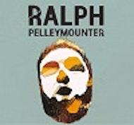 RALPH PELLEYMOUNTER