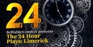 The 24 Hour Plays: Limerick
