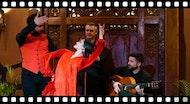 Flamenco en Triana. El nacimiento de un arte propio