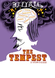 The Tempest at Westminster Abbey