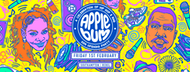 Applebum / Southampton / 2019 Opening Party