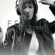 Feel It Friday