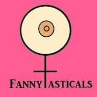 Fannytasticals: Unleashed