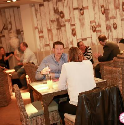 hastighet dating London 30-50 ekte radio dating tilbyr kode