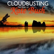 Cloudbusting (Kate Bush Tribute)