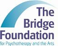 Trauma Clinical Conference