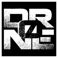 Drone Presents Inhalt Der Nacht, Operant, Verset Zero & more
