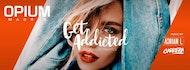 Get Addicted