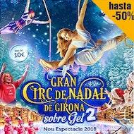 Circ Nadal Girona - Sobre Gel 2