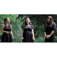 The Unthanks... Unaccompanied, As We Are