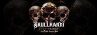 SkullKandi | Friday's @ House of Smith, Florita's & Koos