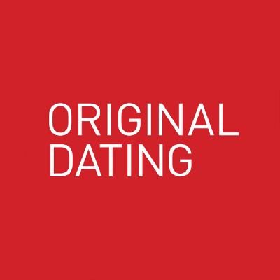 nettsted for NHS dating
