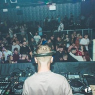 90s Rave | Bristol