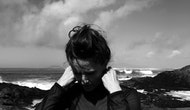 Fractured Air present:  Penelope Trappes & special guests