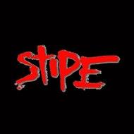 R.E.M BY STIPE