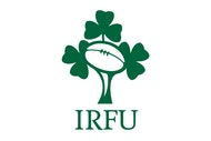 Ireland V Scotland Club International