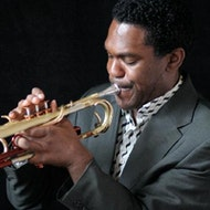 Dizzy Reece 'Routes in Jazz' - Windrush Project