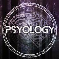 Psyology 2nd Birthday