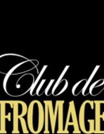 Club De Fromage The New Year's Eve Spectacular