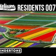 Helium Resident Showcase 007