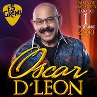 Oscar D León