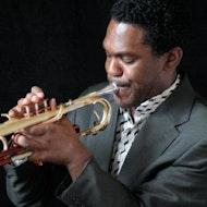 Dizzy Reece 'Routes in Jazz' Retrospective