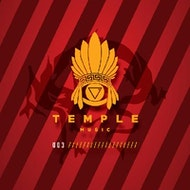 Temple Music | 003 // Luuk Van Dijk // Marco Strous // Mem //