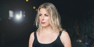 Michelle Daly @ Bello Bar -  Album Crowdfunding launch