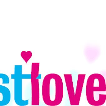 Uusi ilmainen Euroopan dating sites