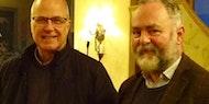 Baroque Music with Alison Bury, John Dornenburg, Malcolm Proud